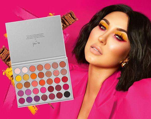 Morphe A beauty brand created for the creators. morphe