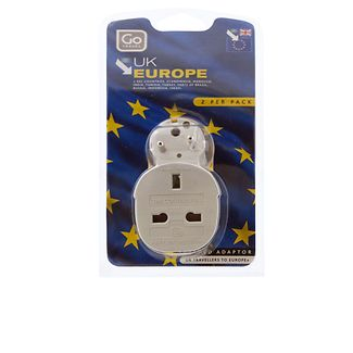 sun-and-holiday_travel-essentials_p12a_plugs-and-adapters_10137448_INT (1)