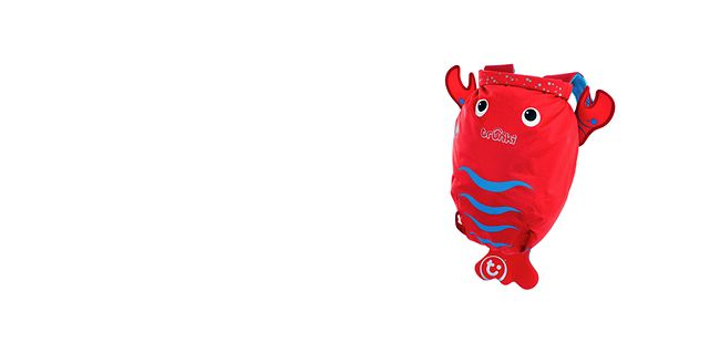 sun_&_holiday_p13a_back-packs_trunki_10189474_ROI-INT