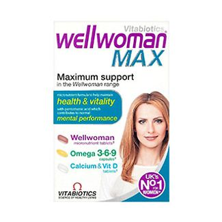 000015_health_dept_05b_wellwoman_10188747