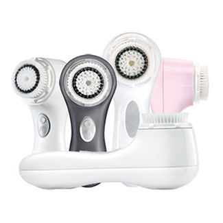 16-07-392590 Clarisonic-BT_SPS25-02