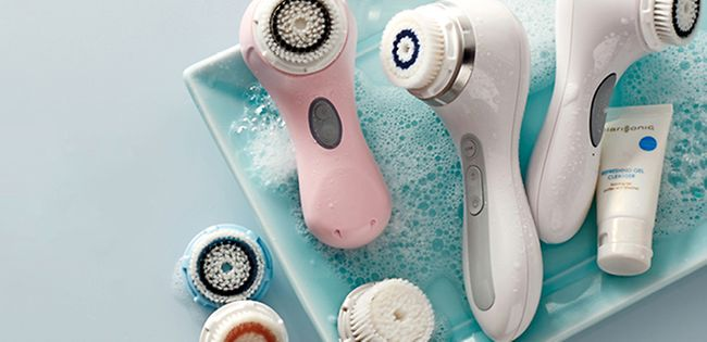 16-07-392590 Clarisonic-BT_SPS50-01