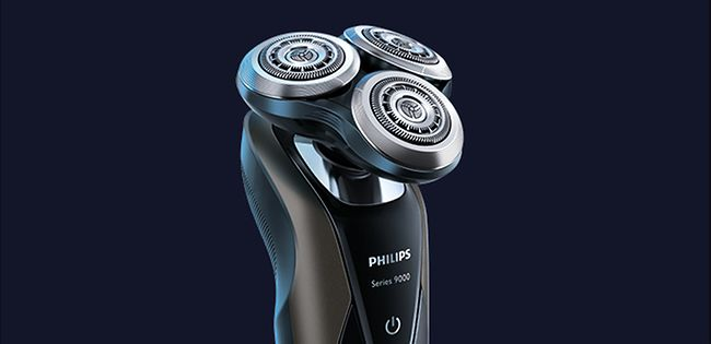 16-08-394319-Philips-BT-Shavers_SPS50-03
