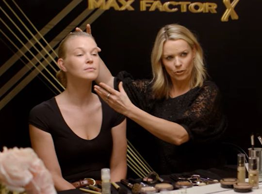 16-08-394487-Max Factor_SPS33-02