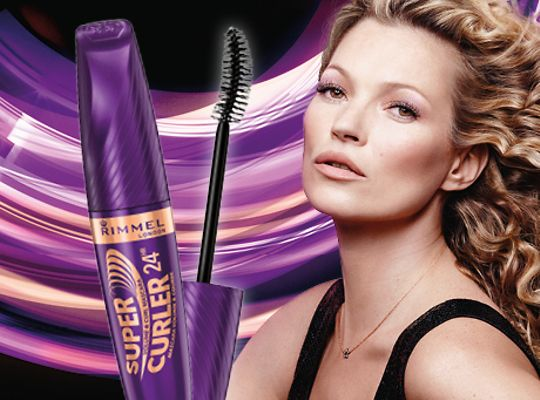 16-08-394511-Rimmel CP-The Only 1_SPS33-01