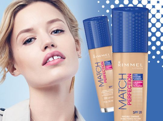 16-08-394511-Rimmel CP-The Only 1_SPS33-02