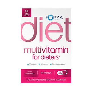 000071_health_diet-weight-management_05b_forza_10209278
