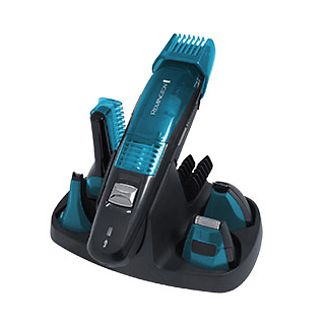 2481_EB_Male_grooming_products_06b_Remington_10176623