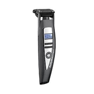 2483_EB_Male_grooming_products_06b_BaByliss_men_10145262