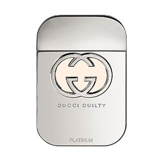 000313_fragrance_dept_05b_gucci_10222384