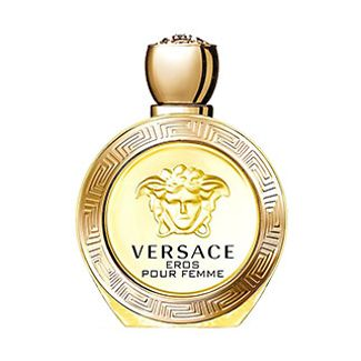 000356_fragrance_luxury_05b_versace_10213186