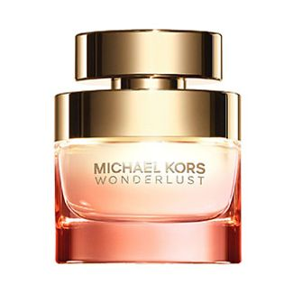 000398_fragrance_new_05b_michael-kors_10220390