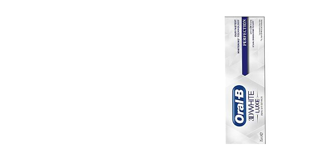 1156_dental_dept_p06a_oralb_10208152