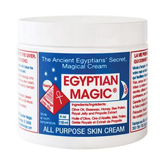 000730_beauty_skincare_06a_egyptian-magic_10206024