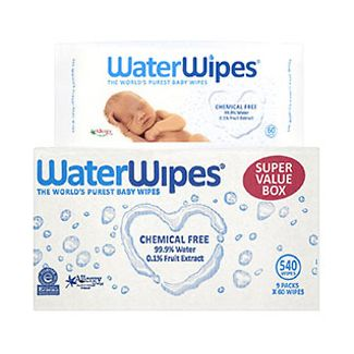 002028_baby_dept_06b_waterwipes_10180256
