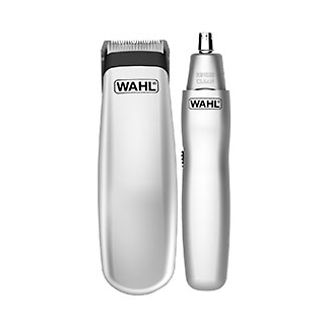 2485_EB_male_grooming_tools_06b_Wahl_10165517