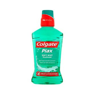 ROI_003467_dental_dept_product_rec_7a_colgate_10136965