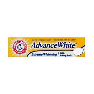 ROI_003477_dental_tw_07a_advancewhite_10084416
