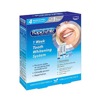 ROI_003483_dental_tw_product_rec_7a_rapidwhite_10019053