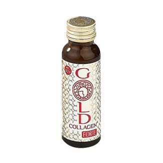 000028_health_vitamins-and-supplements_product-rec_06b_Gold-Collagen_10181841