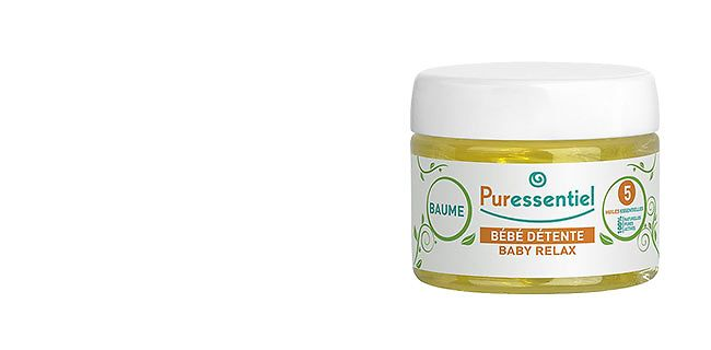 000054_health_medicines-and-treatments_06b_Puressentiel_10181797