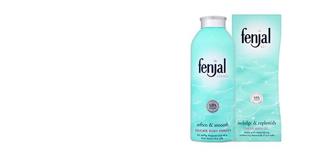 003324_toiletries_7a_fenjal