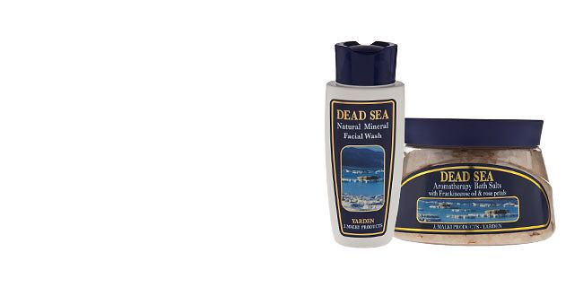 003321_toiletries_7a_deadseasalt