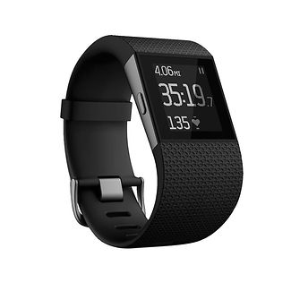 health_electrical-health-diagonisis_p11b_fitbit_10205187