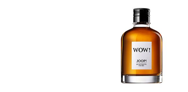 003007_fragrance_afterhave_06b_new-joop-wow-10226664
