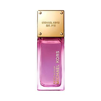 003039_fragrance_perfume_michale_kors_10226644
