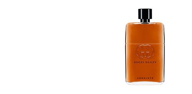 003053_fragrance_lux_fragrance_06b_gucci_10226670 2