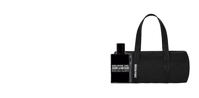 003068_fragrance_offers_06b_free_bag_zadig_voltaire_10216289_10226932