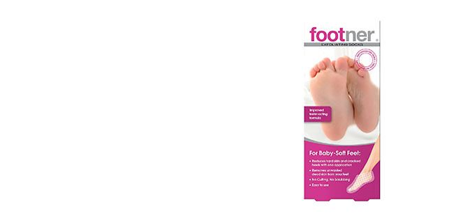 000266_health_footcare_06b_Footner_10145354