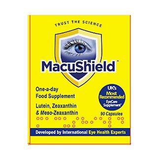 000026_health_vitamins-and-supplements_06b_Macushield_10131448 (1)