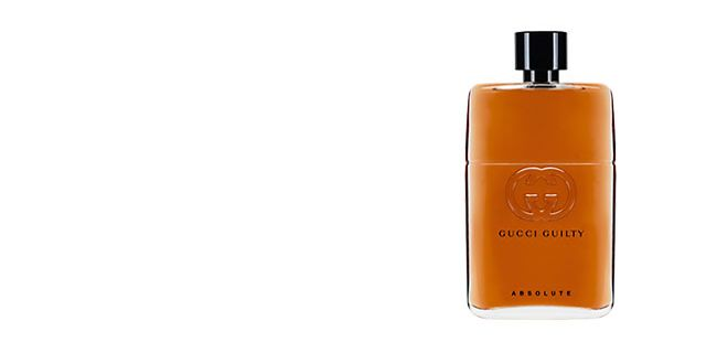 003095_fragrance_new_06b_gucci_10226670 (1)