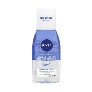 003120_beauty_dept_07a_nivea_10183085