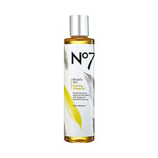 003256_beauty_skincare_07a_no7_-10202450