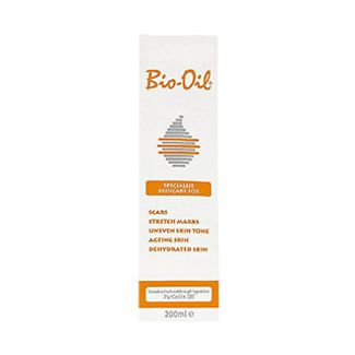 003257_beauty_skincare_07a_bio-oil_10072167