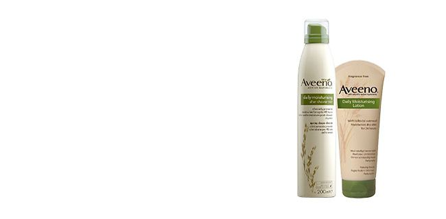 003258_beauty_skincare_07a_aveeno_10222896-10097282-10020595