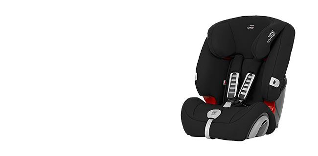 005775_mother-and-baby_pushchairs-and-carseats_07b_britax_10208775