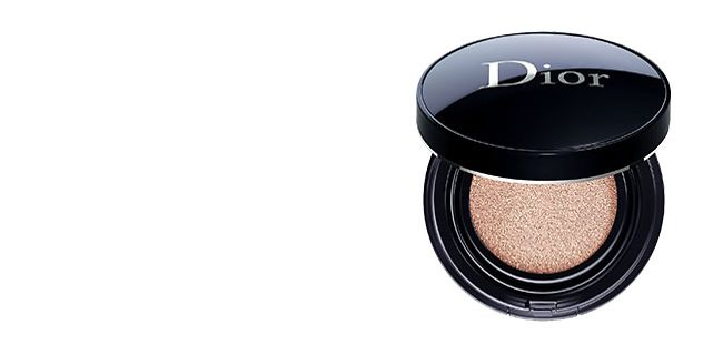 003290_beauty_luxury_07a_dior_10226580