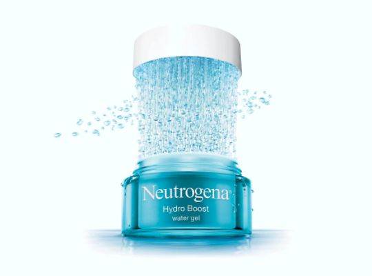 16-12-400360-Neutrogena-CP-Buyers Guide_SPS33-01