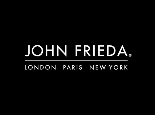 17-01-414763-John Frieda-Sheer Blonde-CP_SPS33-01