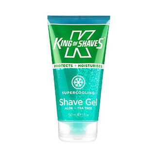 005950_toiletries_mens-shaving-and-grooming_08a_king-of-shaves_10087111-10087109