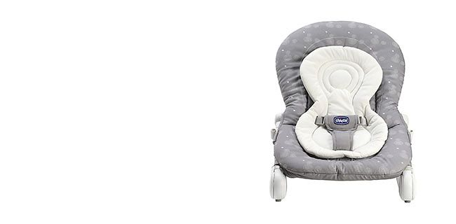 006781_baby_nursery_furniture_p08a_Chicco_10226059