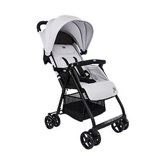 006801_baby_pushchairs_carseats_p08a_chicco_10226047