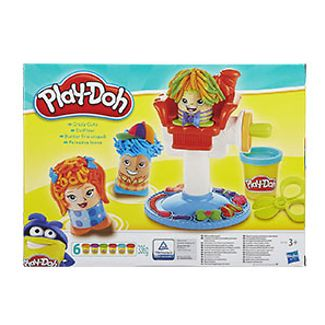 006561_toys_product-rec_08b_Play-Doh_10197251