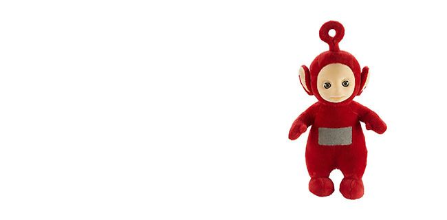 006556_toys_dept_8b_TELETUBBIES_10209568