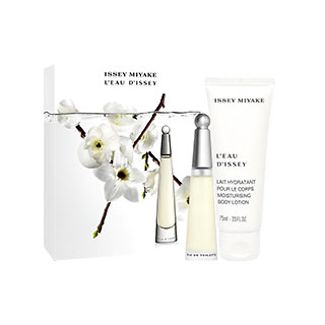 Women's Fragrances: Free Shipping on orders over $45 at distrib-wq9rfuqq.tk - Your Online Women's Fragrances Store! Get 5% in rewards with Club O!