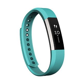 150317_homepage_categoru-product-rec_fitbit-alta